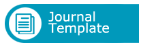Journal Template